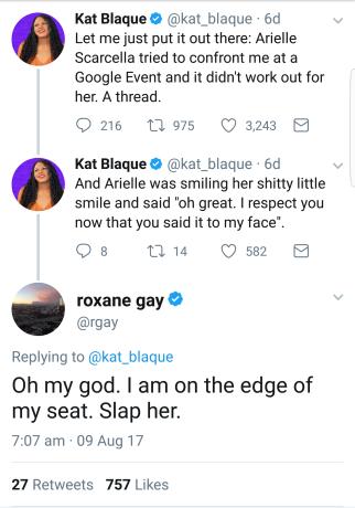 Roxane 1 beta